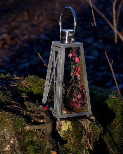 Kuvastaja-palkinto 2017: Paflagonian perilliset